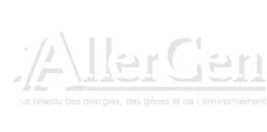 Allergen NCE Inc.