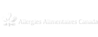 Allergies Alimentaires Canada