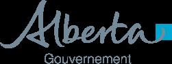 Gouvernement de l'Alberta