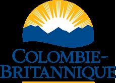 Gouvernement de la Colombie-Britannique