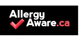 Connaître les allergies