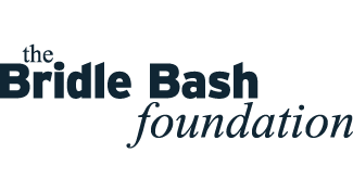Fondation Bridle Bash
