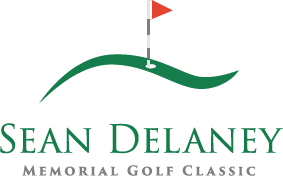 Sean Delaney Memorial Golf Classic